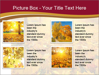0000081263 PowerPoint Templates - Slide 14