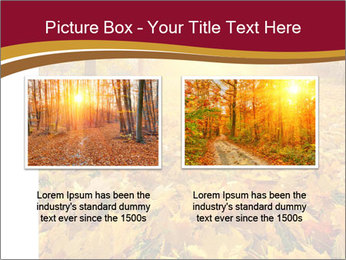0000081263 PowerPoint Templates - Slide 18