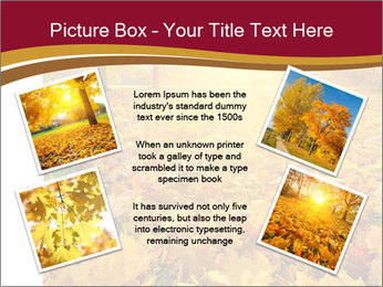 0000081263 PowerPoint Templates - Slide 24
