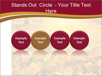0000081263 PowerPoint Templates - Slide 76