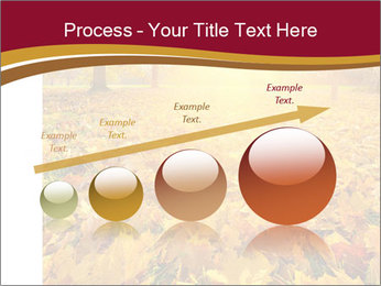 0000081263 PowerPoint Templates - Slide 87