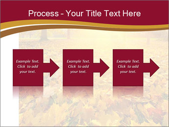 0000081263 PowerPoint Templates - Slide 88