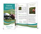 0000081264 Brochure Templates