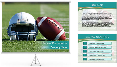 0000081264 PowerPoint Template