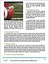 0000081264 Word Template - Page 4