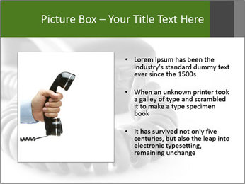 0000081265 PowerPoint Templates - Slide 13