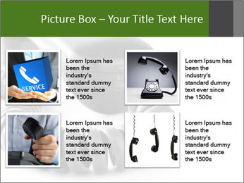 0000081265 PowerPoint Templates - Slide 14