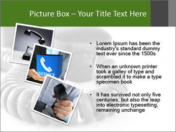 0000081265 PowerPoint Templates - Slide 17