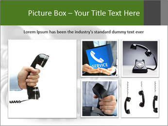 0000081265 PowerPoint Templates - Slide 19