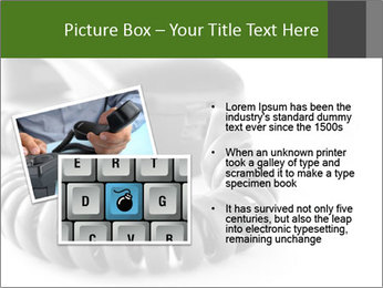 0000081265 PowerPoint Templates - Slide 20