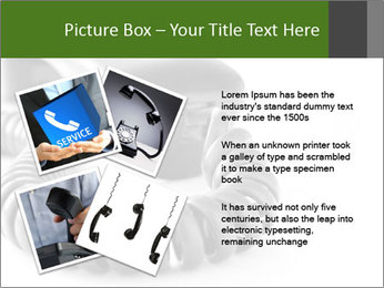 0000081265 PowerPoint Templates - Slide 23