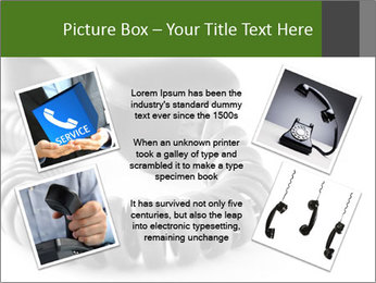 0000081265 PowerPoint Templates - Slide 24
