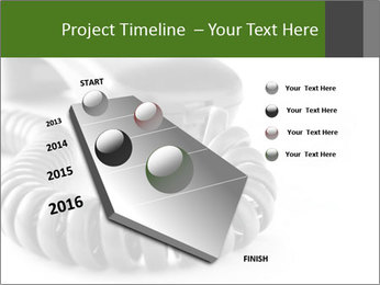 0000081265 PowerPoint Templates - Slide 26