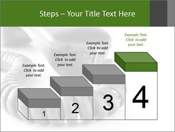 0000081265 PowerPoint Templates - Slide 64