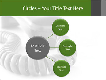 0000081265 PowerPoint Templates - Slide 79