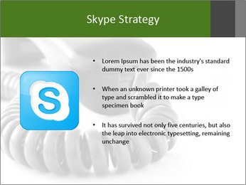 0000081265 PowerPoint Templates - Slide 8