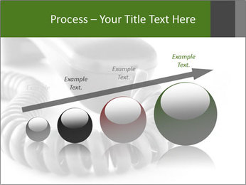 0000081265 PowerPoint Templates - Slide 87