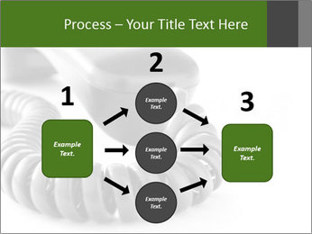 0000081265 PowerPoint Templates - Slide 92