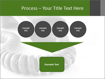 0000081265 PowerPoint Templates - Slide 93