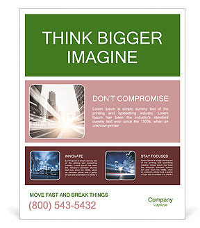 0000081266 Poster Template