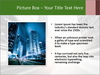 0000081266 PowerPoint Template - Slide 13