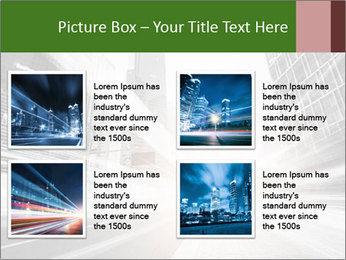 0000081266 PowerPoint Template - Slide 14