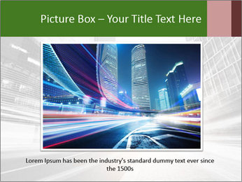 0000081266 PowerPoint Templates - Slide 15