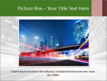 0000081266 PowerPoint Template - Slide 16