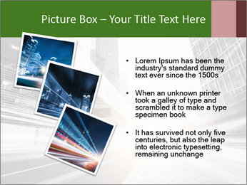 0000081266 PowerPoint Template - Slide 17