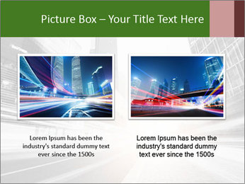 0000081266 PowerPoint Template - Slide 18