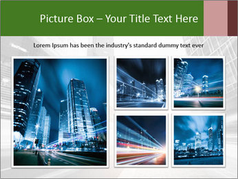 0000081266 PowerPoint Template - Slide 19