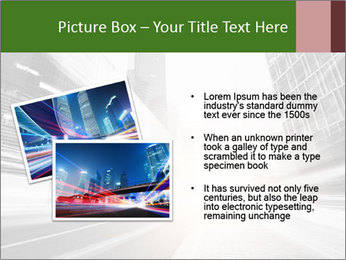 0000081266 PowerPoint Templates - Slide 20