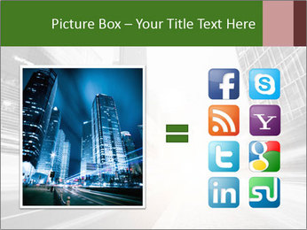 0000081266 PowerPoint Template - Slide 21