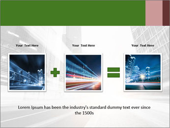 0000081266 PowerPoint Template - Slide 22