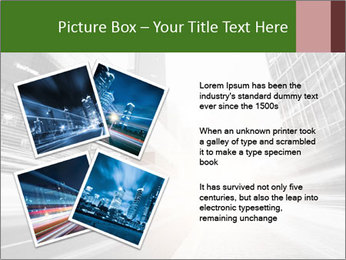 0000081266 PowerPoint Template - Slide 23