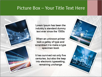 0000081266 PowerPoint Templates - Slide 24