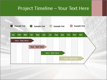 0000081266 PowerPoint Template - Slide 25