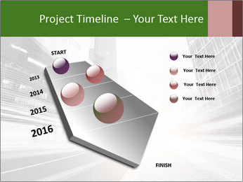 0000081266 PowerPoint Template - Slide 26