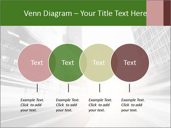 0000081266 PowerPoint Template - Slide 32