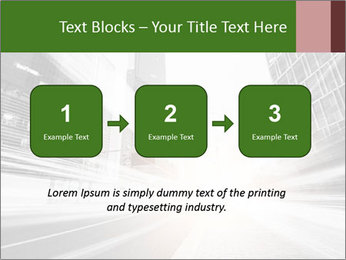 0000081266 PowerPoint Template - Slide 71