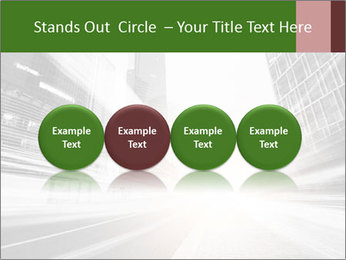 0000081266 PowerPoint Templates - Slide 76