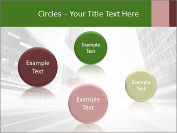 0000081266 PowerPoint Template - Slide 77