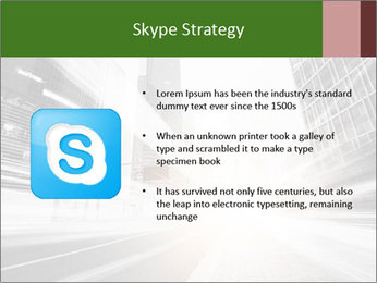 0000081266 PowerPoint Template - Slide 8