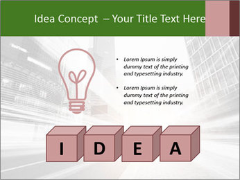 0000081266 PowerPoint Template - Slide 80