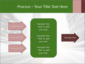 0000081266 PowerPoint Template - Slide 85