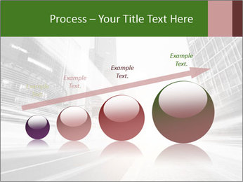 0000081266 PowerPoint Template - Slide 87