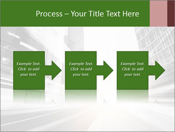 0000081266 PowerPoint Template - Slide 88