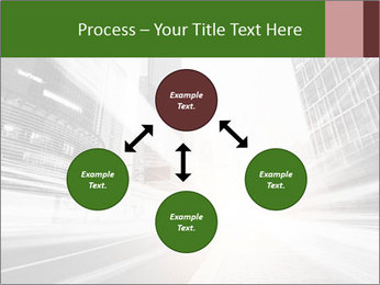 0000081266 PowerPoint Template - Slide 91