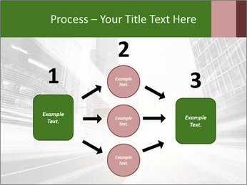 0000081266 PowerPoint Templates - Slide 92