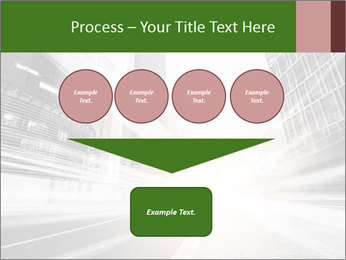 0000081266 PowerPoint Template - Slide 93